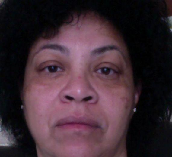 Hilda elisa carrillo, Mujer de Brooksville buscando amigos