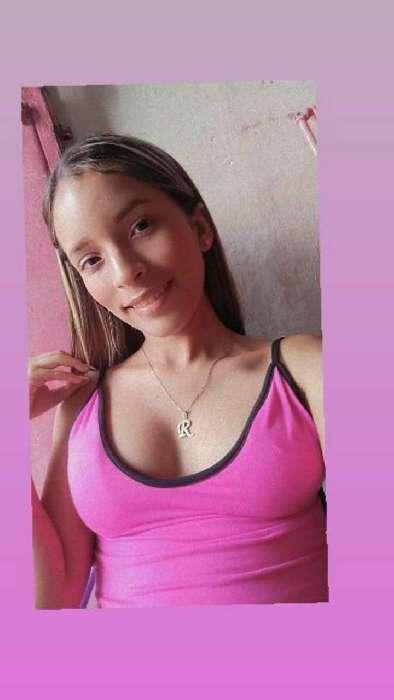 Mariangelbrito24, Chica de Santiago buscando pareja
