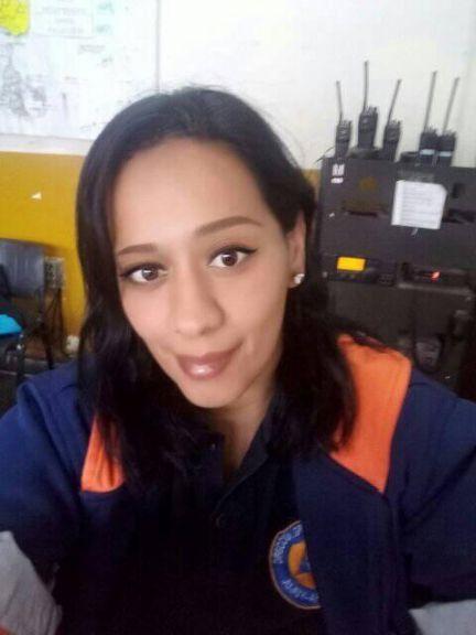 Solcito, Mujer de San Salvador de Jujuy buscando conocer gente