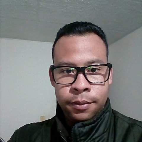 Jose luis, Hombre de Bosa buscando conocer gente