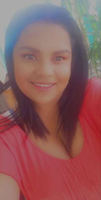 Paoyedra, Chica de Maracaibo buscando pareja