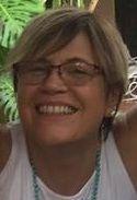 Maria mar, Mujer de La Habana buscando pareja