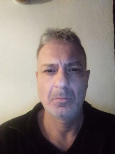 Massimo, Hombre de Pátzcuaro buscando una cita ciegas