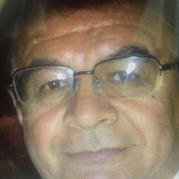 Hugo lazcano, Hombre de Durango buscando pareja