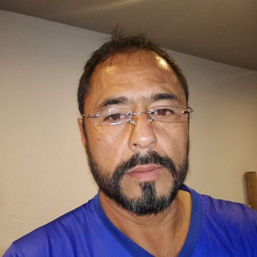 Jose vladimir, Hombre de Cochabamba buscando pareja