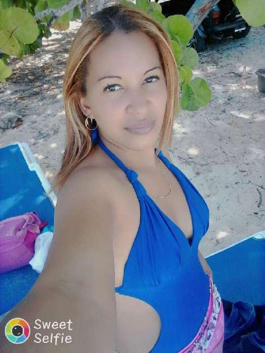Leyani, Chica de Cuba buscando pareja