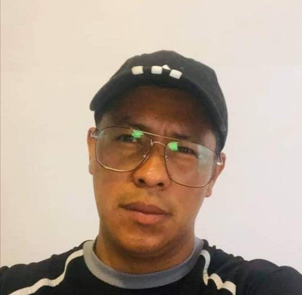 Jose angel, Hombre de Ciudad Guzman buscando conocer gente