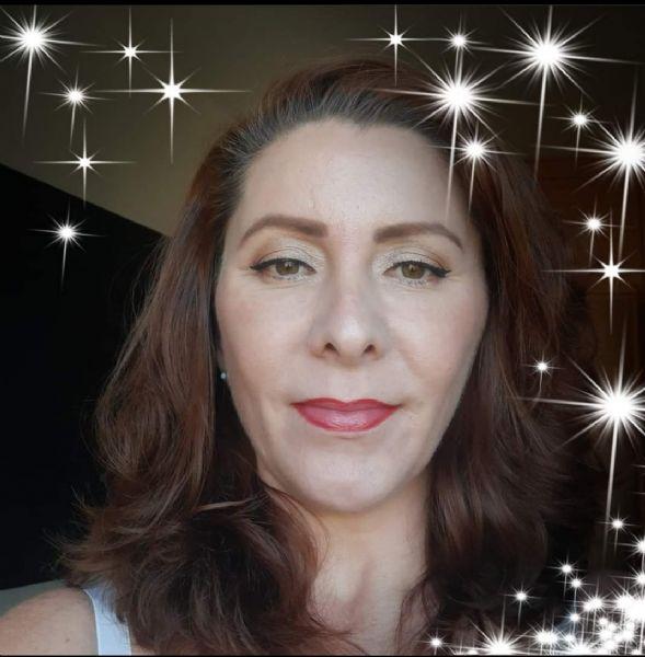 Cryss, Mujer de Cuernavaca buscando pareja