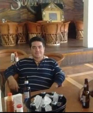 Fender, Hombre de Cabo San Lucas buscando pareja