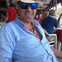Manuel, Hombre de Panama City Beach buscando conocer gente