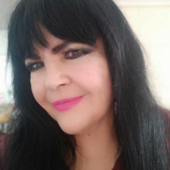 Magdalena, Mujer de Lima buscando pareja