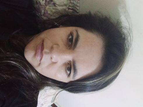 Analãa, Mujer de Santiago buscando conocer gente