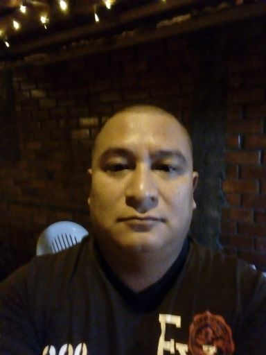Michell, Hombre de Lima buscando conocer gente