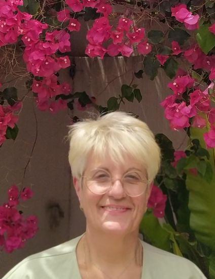 Liliya, Mujer de Islas Baleares buscando conocer gente