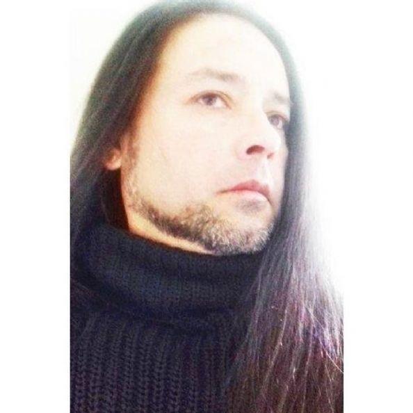 Juan guillermo, Hombre de Santiago buscando conocer gente