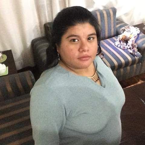 Caro, Chica de Perú buscando pareja