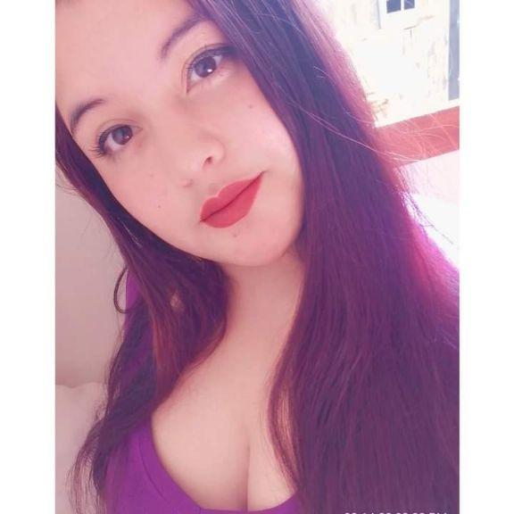 Belen, Chica de Puerto Varas buscando pareja