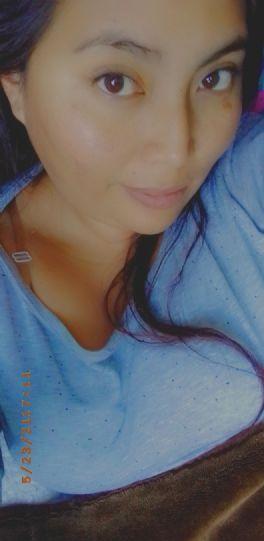 Lady, Chica de Ipiales buscando conocer gente