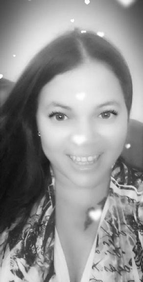 Yazmin, Mujer de La Romana buscando pareja