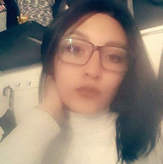 Luz, Chica de La Paz buscando una cita ciegas