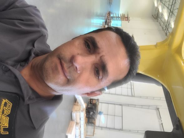 Jose villalobos, Hombre de Las Vegas buscando pareja