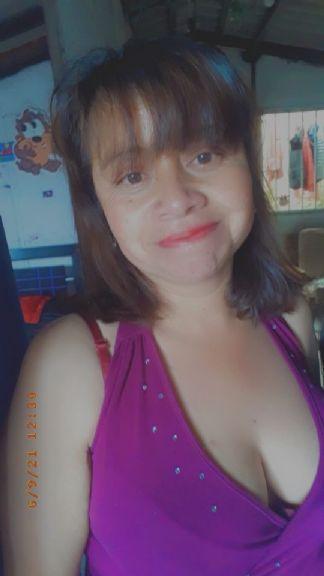 Taylor , Mujer de Bogotá buscando conocer gente
