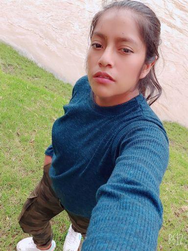 Tania atzuy , Chica de Cuenca buscando pareja