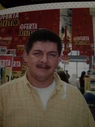 Óscar darío, Hombre de Bello buscando pareja
