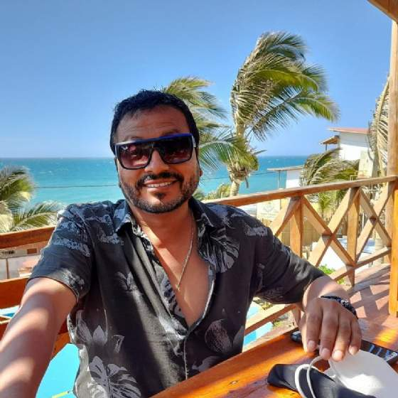 Xavier, Hombre de Provincia de Lima buscando conocer gente