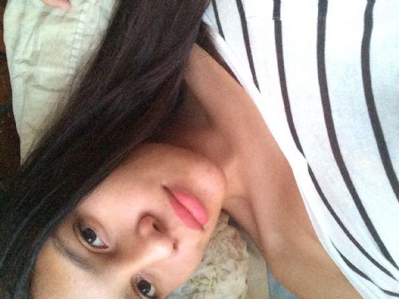 Roxa, Chica de Maracay buscando amigos