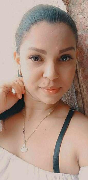 Vanesa, Chica de Miami buscando amigos