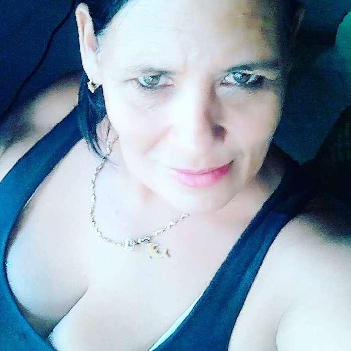 Laira, Mujer de La Habana buscando conocer gente