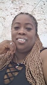 Maria lizette, Mujer de La Habana buscando pareja