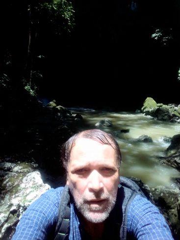 Carl c, Hombre de Villahermosa buscando conocer gente