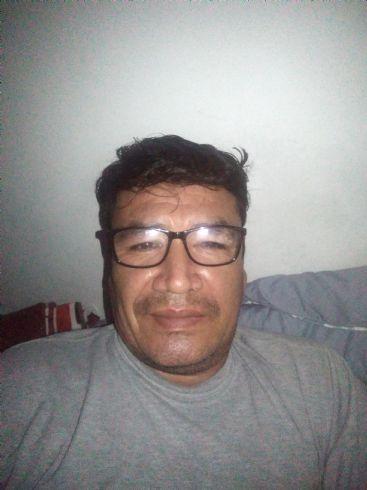 Walter, Hombre de Perú buscando pareja