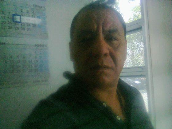 Roberto rivero cruz, Hombre de Chalco de Díaz Covarrubias buscando pareja