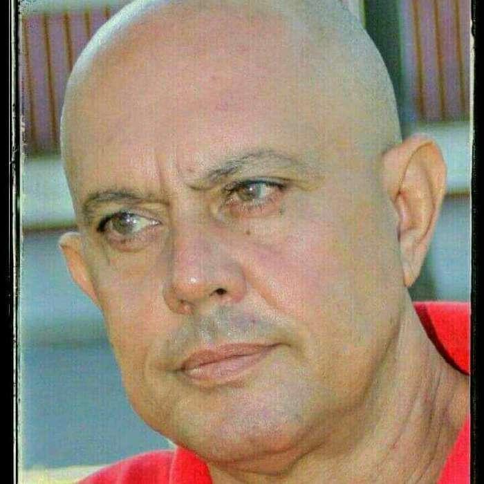 Jose antonio, Hombre de Austin buscando pareja