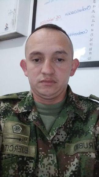 Johany, Hombre de Medellín buscando amigos