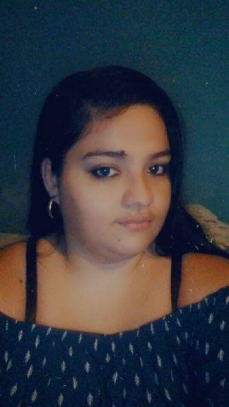 Riccy, Chica de San Pedro Sula buscando pareja