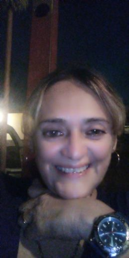 Estrellita, Mujer de Maracaibo buscando conocer gente