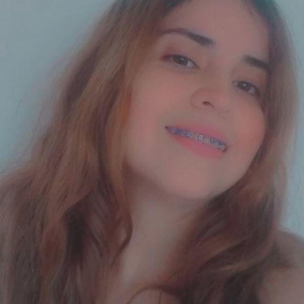 Carmen, Chica de Paca buscando conocer gente