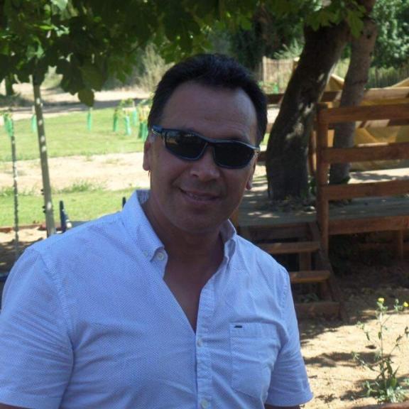 Francisco, Mujer de Temuco buscando conocer gente