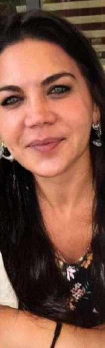 Luisa, Mujer de Mollet del Vallès buscando conocer gente