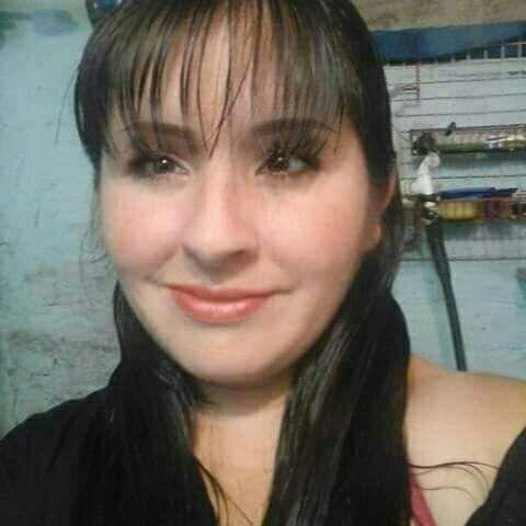 Jimena, Chica de Buenos Aires buscando conocer gente