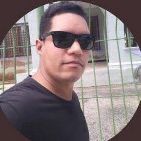 Ramiro, Hombre de Cuba buscando una cita ciegas
