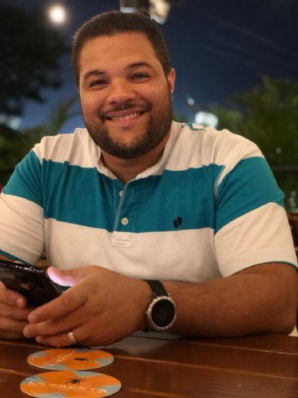 Hugo, Hombre de Valencia buscando pareja