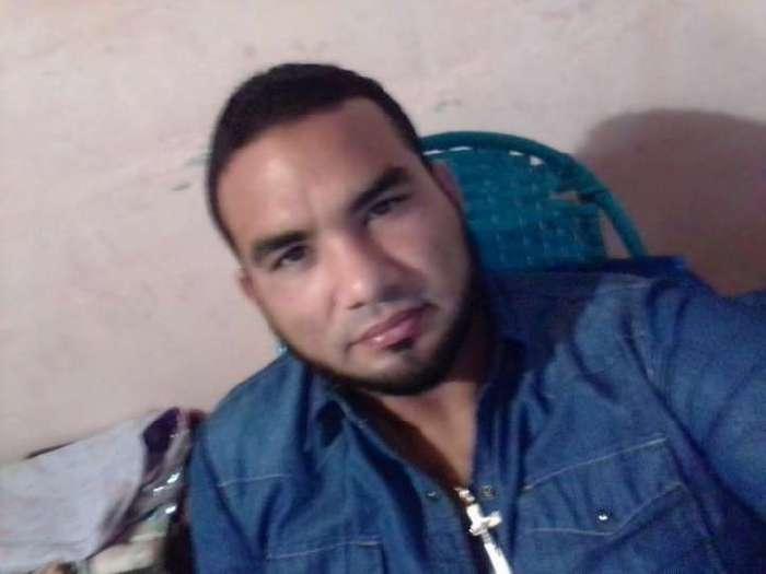 Sergiolove, Hombre de Chile Chico buscando conocer gente
