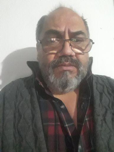 Alfredo espinoza, Hombre de Buenos Aires buscando pareja