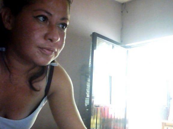 Leticia , Mujer de Guadalupe buscando conocer gente