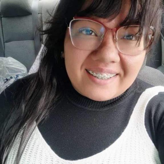 Yessi, Chica de Alajuela buscando conocer gente